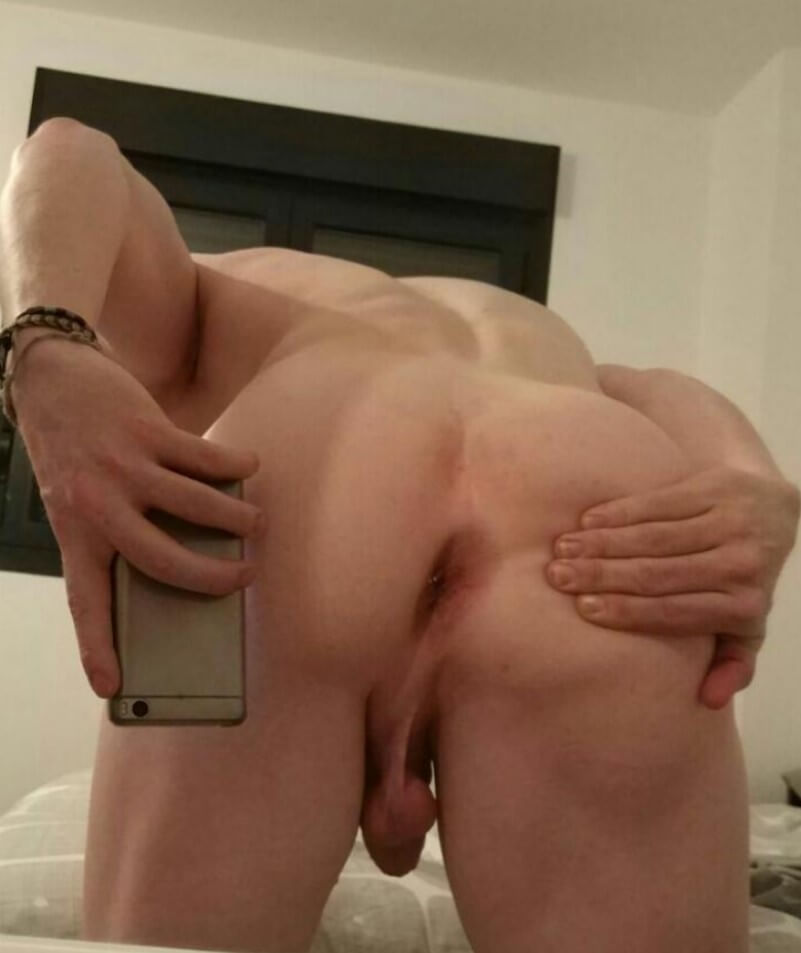 Gay Serbia sms, Kanjiža, Sale
