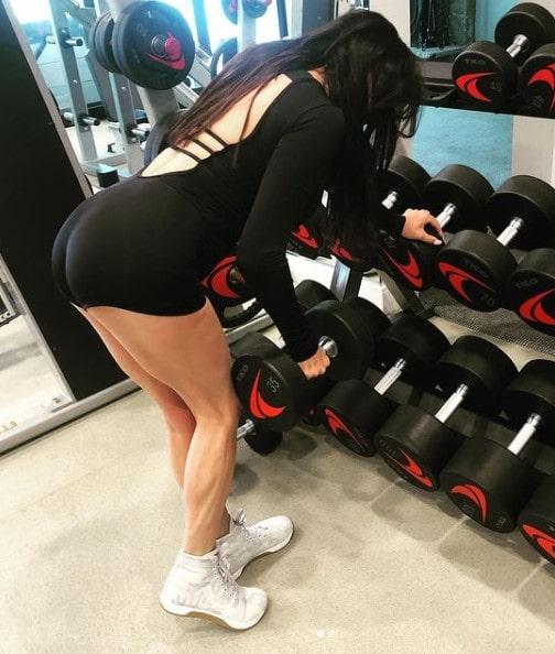 Sara/