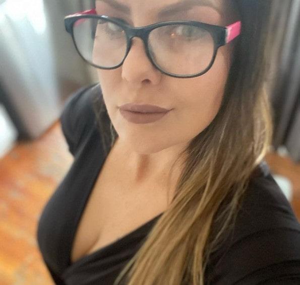 Renata/