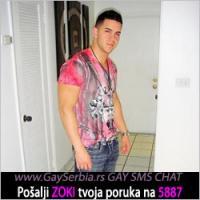 https://dating.rs/slike/459/thumb-200x200-01.jpg