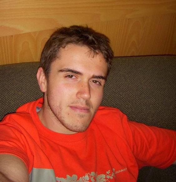Gay oglasi Kragujevac, gay chat - NEISKUSAN želim druženje