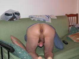 https://dating.rs/slike/941/thumb-200x200-001.jpg