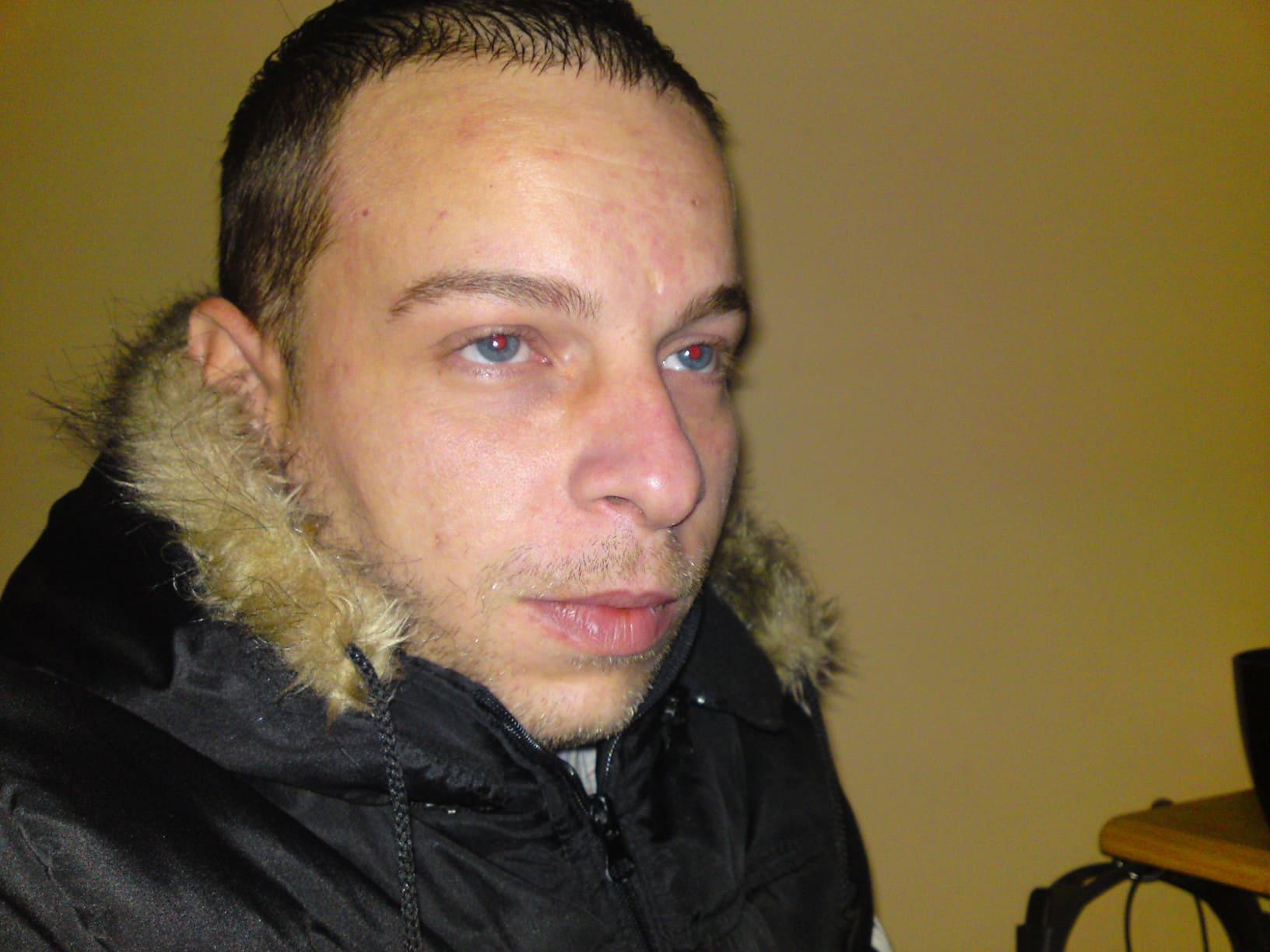 Gay Serbia sms, Novi Pazar, Smor
