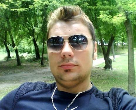 Gay oglasi sarajevo - quebiotutant